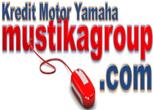 Kredit Motor Yamaha Terbaik