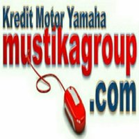 Promo Motor Yamaha